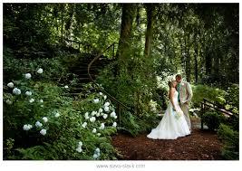 places to do a wedding registry wishbigwinbiggiveaway wedding registry anthro board