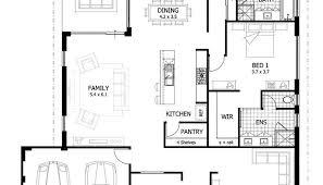 Small Split Level House Plans House Plans Split Level Luxamcc Org