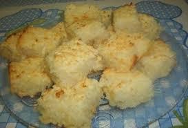 comment cuisiner du manioc comment cuisine t on le manioc