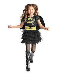 Catching Fireflies Halloween Costume 20 Halloween Images Costume Ideas
