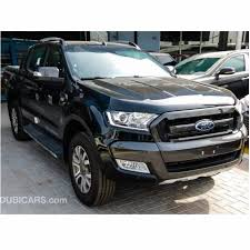 ford ranger diesel ford ranger diesel ford ranger suppliers and manufacturers