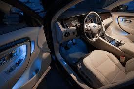 Car Interior Leds 921 Led Bulb 9 Smd Led Miniature Wedge Retrofit Miniature