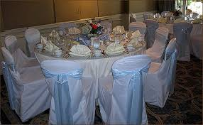 chair cover rentals nj chair cover rentals nj