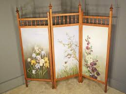 accessories contemporary 7 panel door japanese antique folding