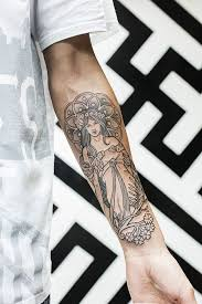 85 purposeful forearm ideas and designs to fell in with