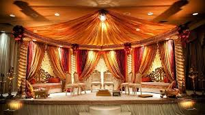 hindu wedding supplies indian wedding decoration ideas themes