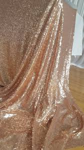Glitter Backdrop Backdrops Laceys Event Services Ltd 07565 860751