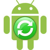 free for android free best mobile software free software files
