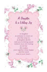 happy birthday card for daughter u2013 gangcraft net