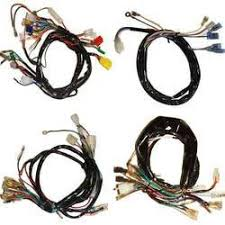 automobiles wire harness in gurgaon haryana manufacturers