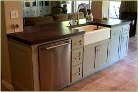 pictures of kitchen islands with sinks 49 creative common engaging kitchen islands sinks decoration ideas