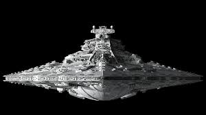 1920x1080 star destroyer need iphone 6s plus wallpaper