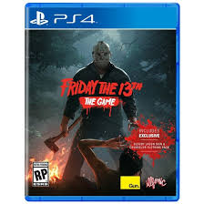 black oops 3 target black friday sale ps4 black friday target