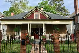 southwestern home southwest atlanta neighborhoods homes offered up in weekend tour