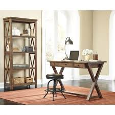 ashley furniture writing desk ashley furniture writing desk damescaucus com