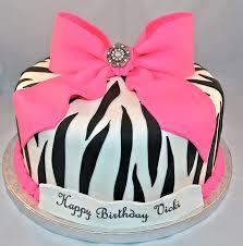 specialty birthday cakes specialty birthday cakes 180 best mariels bake shoppe images on