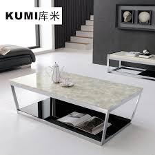 beige coffee table find best seller coffee table