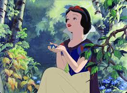 Mirror Mirror On The Wall Snow White Snow White And The Seven Dwarfs 1937 Quotes Imdb