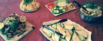 cuisiner pour 15 personnes chef à domicile anthony laval qc canada menu 14074