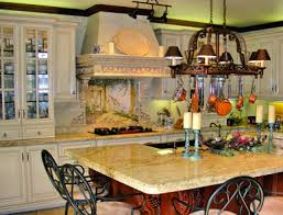 custom kitchen cabinet ideas custom kitchen cabinet ideas