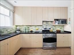 kitchen can you paint over laminate cabinets spray paint