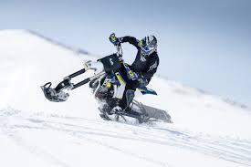 450 motocross bikes for sale bikes snow bikes arctic cat svx 450 specs snow dirt bike for