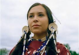 are native americans hair thin and soft 5 reasons natives have lustrous locks ancient indigenous hair