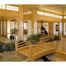 home design decor 2012 102 best interior design decor asian inspired images on pinterest