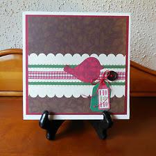 8x8 Photo Album 8x8 Scrapbook Album Ebay