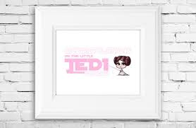 wars congratulations card congratulations on the jedi frames wars baby