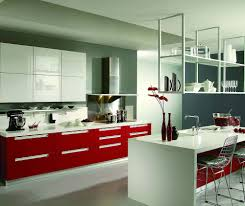 What Cleans Grease Off Kitchen Cabinets by Kitchen Modular Kitchen Cost In India How To Clean Grease Off