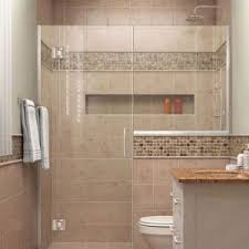 bathroom wall tiles ideas bathroom wall tiles ideas