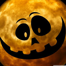 halloween background photos cute halloween background hd desktop wallpaper widescreen high
