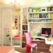 Modern Vintage Bedroom Furniture Bedroom Scenic Bedroom Vintage Design Ideas Modern Inspiration