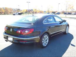 volkswagen cc sport dude sell my car
