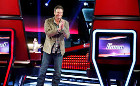 The Voice Usa Best Blind Auditions Watch The Voice Season 7 Online Sidereel