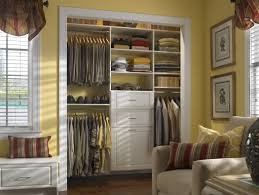 Bedroom Closet Organization Remodeling Bedroom Closet Ideas Design Decor Fancy And Remodeling