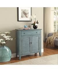 Blue Console Table Get This Amazing Shopping Deal On Acme Furniture Winchell Antique
