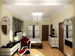 Interior Design Websites Home by Interior Stunning House Remodeling Home View Idea Of Connaught