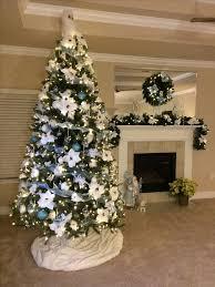 Raz 2013 Forest Friends Decora - 23 best owl christmas tree images on pinterest advent wreaths