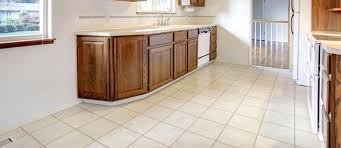 tile installation tile work melbourne fl