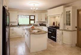 cream kitchen designs traditional cream kitchens celine kitchen supply only design