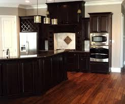 Mobile Home Kitchen Designs Geotruffe