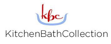 kitchen bath collection kitchen bath collection ebay stores