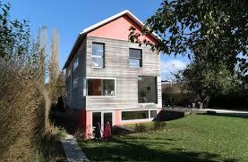 Holzhaus Mit Grundst K Kaufen Bern Haus Kaufen