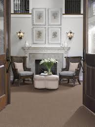 Carpet Trends 2017 Home Carpeting Trends 2016 Carpet Vidalondon
