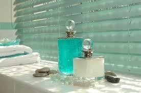 Bathroom Window Blinds Ideas Bathroom Window Blinds U0026 Remodeling Window Blinds Tips