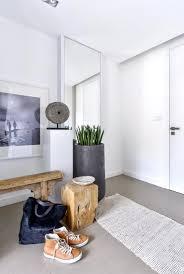 wohnzimmer gestalten modern wohndesign 2017 fantastisch attraktive dekoration wohnzimmer