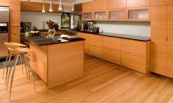 Adding Kitchen Cabinets To Existing Cabinets Adding Upper Cabinets To Existing Kitchen Kitchen Cabinet