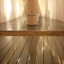floor design ideas fascinating wood floor design ideas light wood floor design ideas